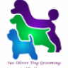 Sue Oliver Dog Grooming Studio