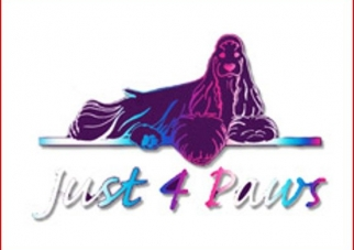 Just 4 Paws Professional Grooming Salon & Training Centre