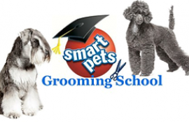 Smart Pets Grooming School