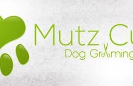 Mutz Cutz Dog Grooming Spa