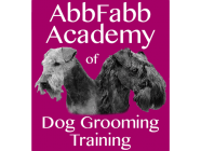 Abb Fabb Academy of Dog Grooming Training