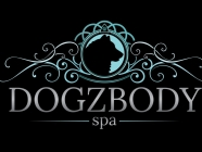 DogzBody Spa