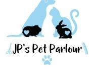 JP's Pet Parlour