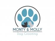 Monty & Molly