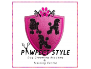 Pawfect Style Dog Grooming and Groomer Training Academy