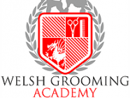 Welsh Grooming Academy