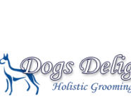 Dogs Delight Grooming